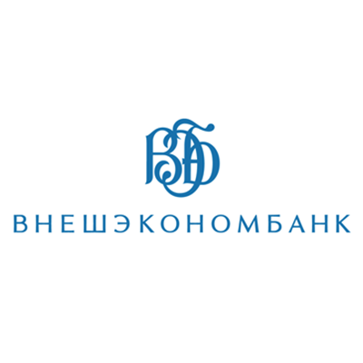 vneshbank